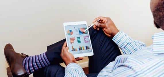 revenue management a optimalizace