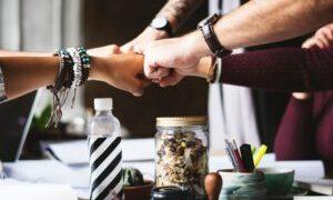 filosofie a přístup ke klientům