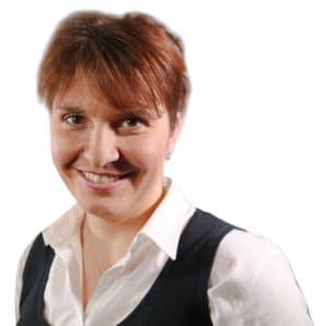 Zdena Daňková