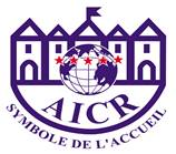 Amicale Internationale des Chefs de Réception (AICR)
