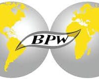 Business & Professional Women (BPWCR)