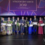 Konference AHR ČR – 2. část